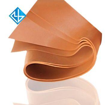 Smooth silicone foam plate | foam board manufacturer - smooth silicone foam board performance and USES