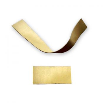 Conductive rubber plate | silver plated copper silver shield rubber sheet manufacturer