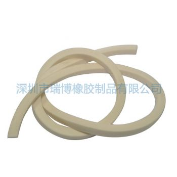 Silicone foam article - what is article silicone foam - silicone foam performance